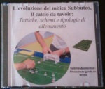 dvd tattiche 1
