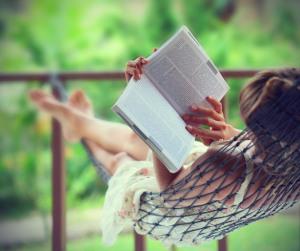 leggere da soli