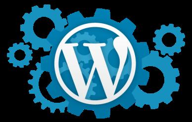 bozze-wordpress-programmazione-pubblicazione