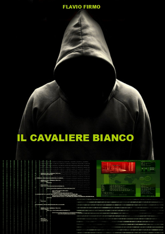 copertina-cavaliere-bianco.png