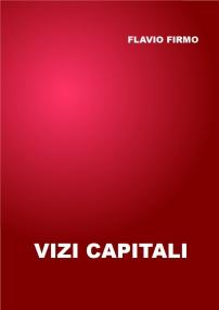 Vizi capitali Fronte