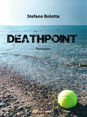 copertina Youcanprint