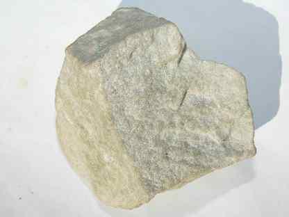 mineral_mc3a1rmore_gdfl021