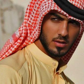 omar_borkan_al_gala_941-705_resize