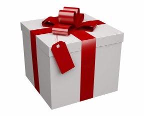 pacco_regalo_rosso