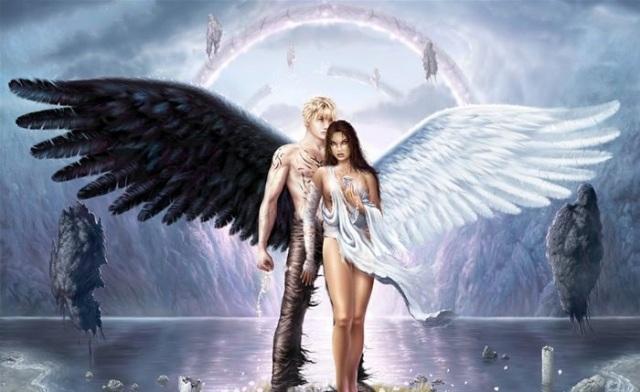 angeles-de-amor