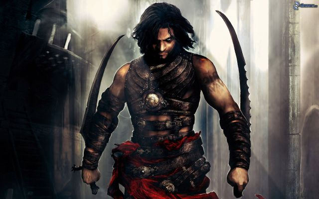 prince-of-persia-warrior-within-guerriero-spade-158251