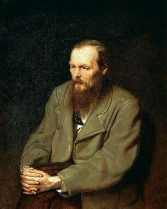 800px-dostoevskij_1872